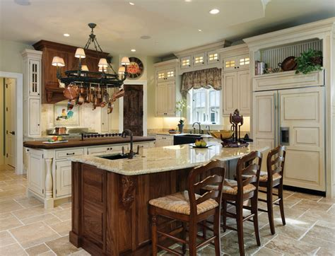 Kitchen Design Rockville Md by Kitchen Renovation Rockville Md