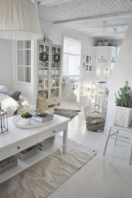Deko Ideen Wohnzimmer 4399 by Ein Katalog Unendlich Vieler Ideen