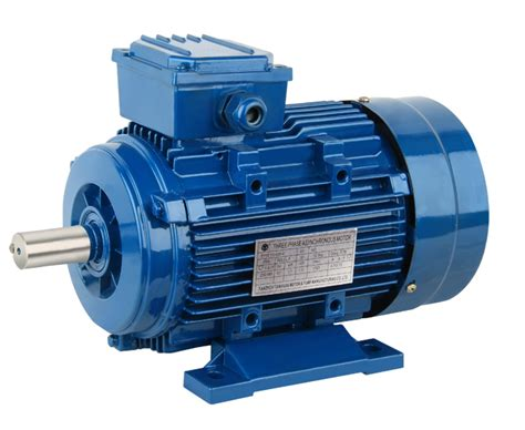 what is induction motor y2 series three phase induction motor taizhou tianyuan motor manufacturing co ltd