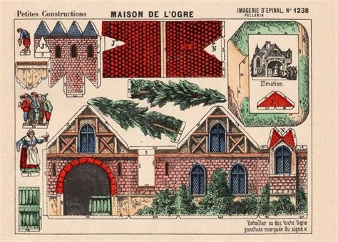 vintage paper craft vintage paper craft printable patterns for