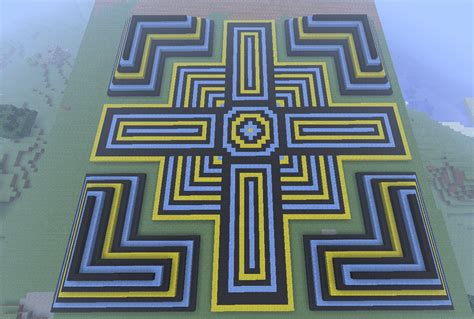 Cool Minecraft Floor Designs by Hd Image Galleries On Gallerily