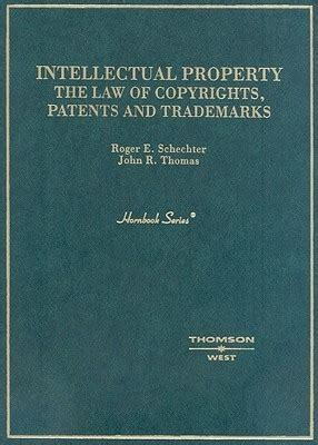 the intellectual books intellectual property the of copyrights patents and