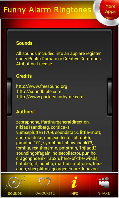 android alarm sounds alarm ringtones android apps on play