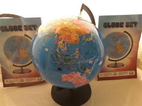 Bola Dunia 214 Cm Globe Meja 50 daftar harga bola dunia globe murah page 3 buruan cek di katalog or id