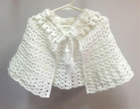 crochet shawls crochet poncho for spring free pattern crochet pattern easter shawl for girls