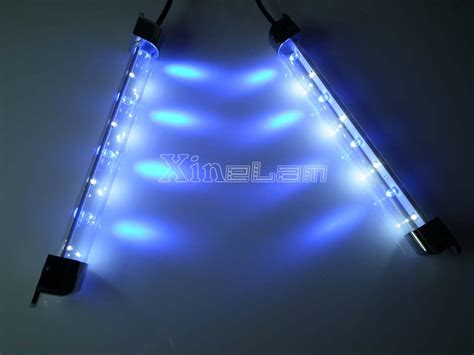 Led 16t t5 dip led aquarium lights china mainland led ls