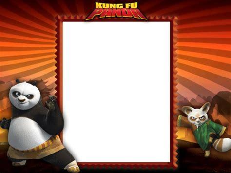 imagenes kung fu panda para descargar 17 mejores ideas sobre descargar marcos para fotos en