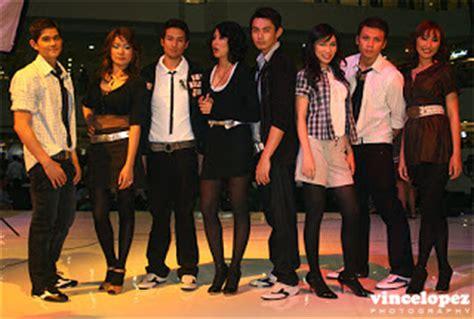 be bench model search the boys of bench model search mykiru isyusero