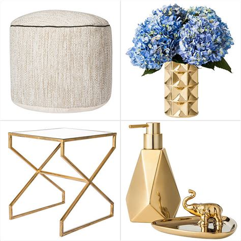 nate berkus collection nate berkus s target collection march 2015 popsugar home