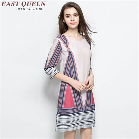 vertical design clothes popular vintage mexican dress buy cheap vintage mexican