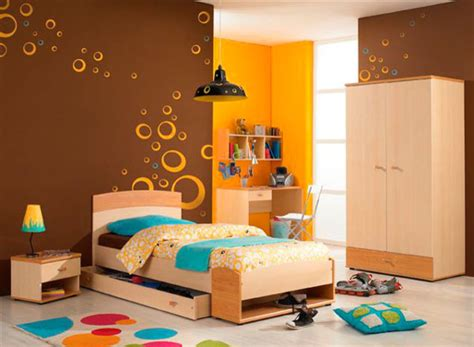 childrens bedroom colour schemes 30 best childrens bedroom furniture ideas 2015 16