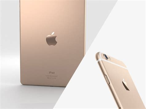 Apple Product Giveaway Facebook - golden apple giveaway contest gold ipad air 2 and iphone 6 to be won ipad insight