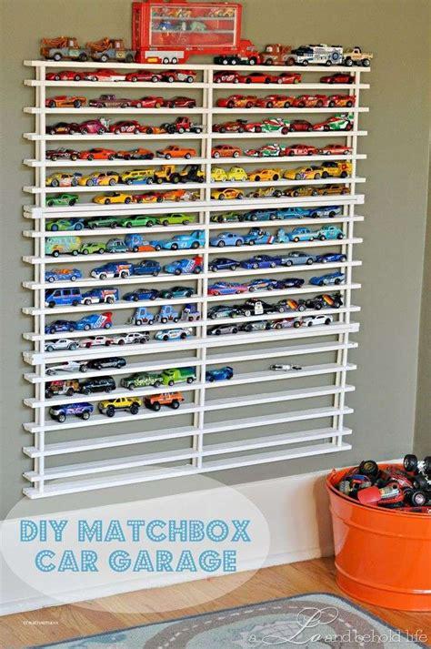 bedroom storage bins elegant 25 playroom storage for large toys for kids