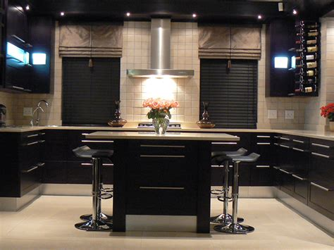 how to set up kitchen cupboards how to paint kitchen cupboards choosing your own kitchen