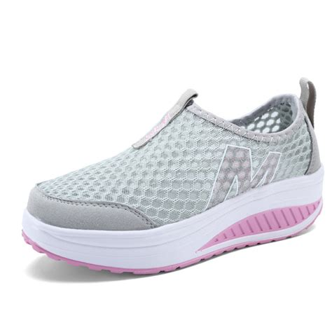 fashion sport shoes new s shoes casual sport fashion shoes walking flats