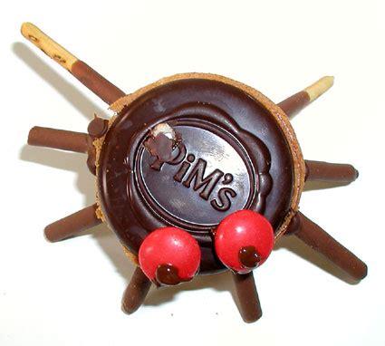 araign馥 cuisine araign 233 es g 226 teaux t 234 te 224 modeler recettes biscuits et