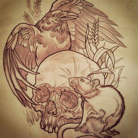 animal tattoo artists melbourne pin by kady eva on tattoo this pinterest tattoo