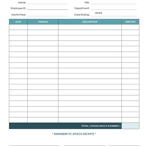 Free Expense Report Templates Smartsheet In Business Expense Log Template Fern Spreadsheet Expense Diary Template