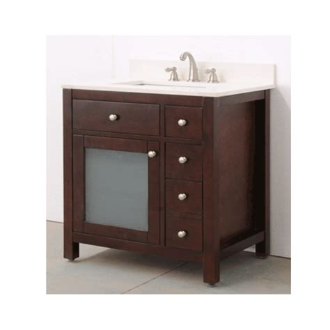 Bathroom Vanities 30 Inch Wide by Vanity 30 Inches Wide 28 Images 30 Inch Wide Bath
