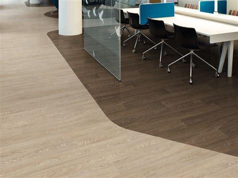 pavimento vinilico pavimento vinilico effetto legno acoustix forest fx liuni
