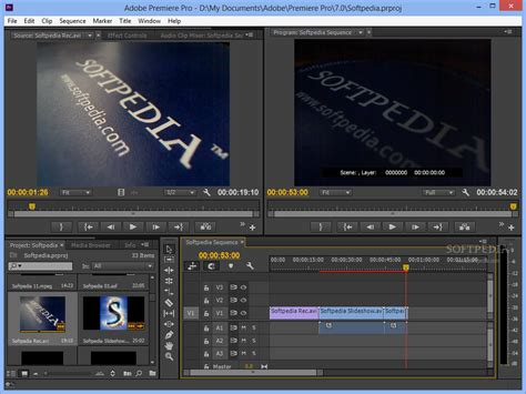 adobe premiere pro free download full version for windows 7 adobe premiere pro cc 7 2 2 full version free download
