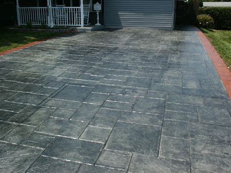 patio concrete sted concrete concreteideas