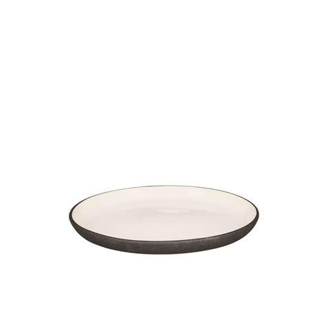 broste copenhagen teller broste copenhagen esrum teller small beiteller plate