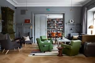 Top Kitchen Designers Uk ilse crawford house amp garden 100 leading interior designers