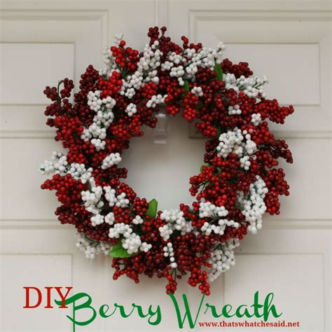 diy wreath ideas 39 oh so gorgeous dollar store diy christmas decor ideas