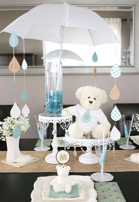 25  best ideas about Umbrella Decorations on Pinterest