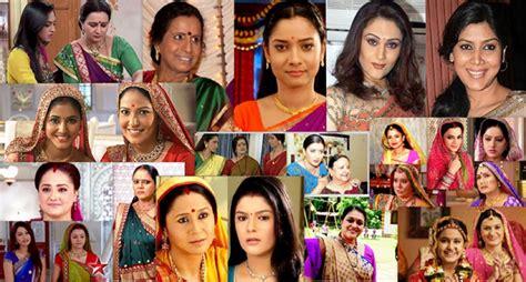 best serial in top 10 saas bahu indian serials of all time