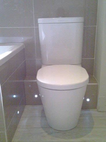 taylormade bathrooms bathrooms bury st edmunds suffolk bathroom plumber