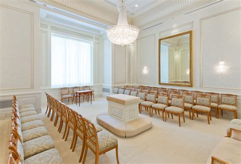 sealing room salt lake temple mormon temple sealing rooms an inside look at lds temples