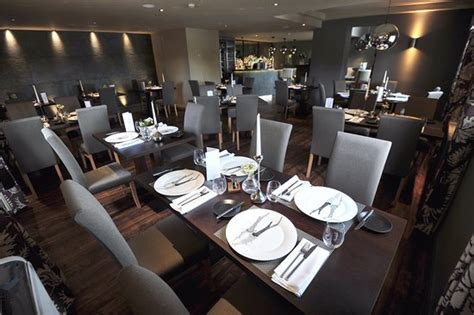 Dining Rooms Manchester by The White Hart Inn At Lydgate Updated 2017 Prices