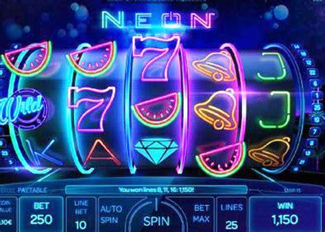 neon reels slots reviews   slotland  deposit casino bonus codes  claim  spins