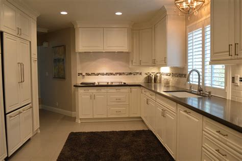 the best reason to choose custom kitchen cabinets modern kitchens custom cabinets services melinda s interior designs