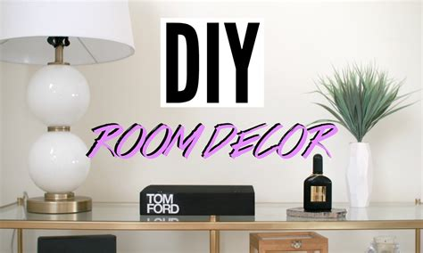 diy decorate room diy room decor 2016 room organization