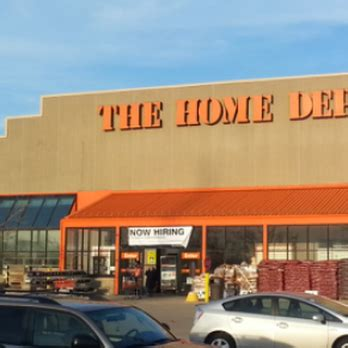 the home depot 20 photos appliances naperville il