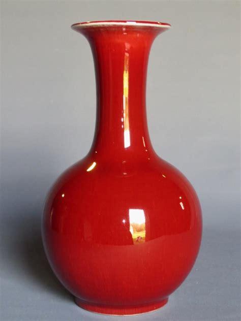 vaso di porcellana vaso di porcellana besnard