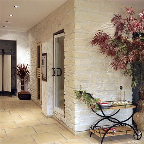 pareti con pietre interne immagini idea di pareti con pietre interne