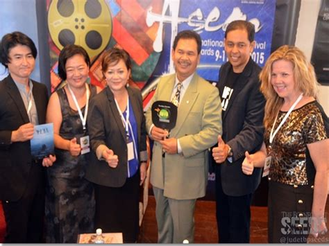malaysian film news cinema com my 2015 releases for malaysian movies by aiffa