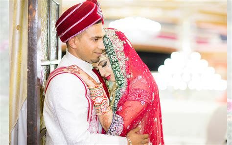 Asian Wedding Photography by Asian Wedding Photography About Us