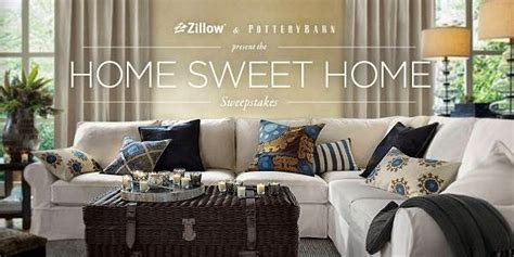 Home Sweeper Sweepstakes - home sweet home sweepstakes sweepstakesbible