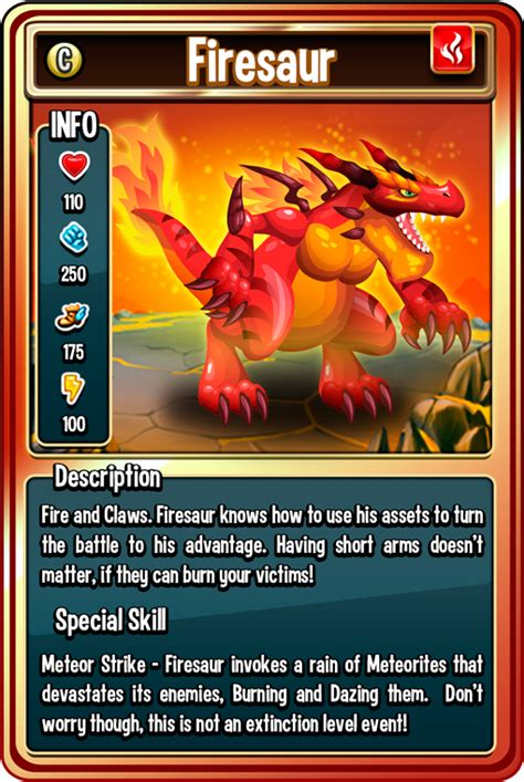 Gift Card Monster - meet the monsters monster cards to cut out and keep social point