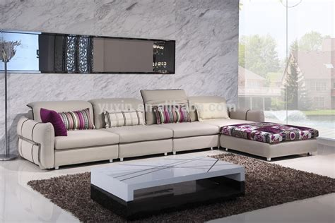 hotel lobby sofa design lobby sofa set modern customized hotel lobby furniture