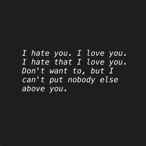 i you lyrics i you i you gnash inspirational and