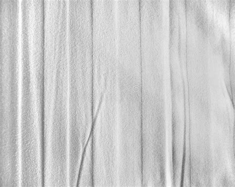 best material for bed sheets bed sheet texture stock photo image 64532499