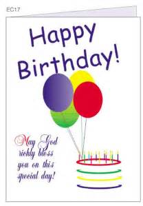 free greetings cards birthday greeting cards