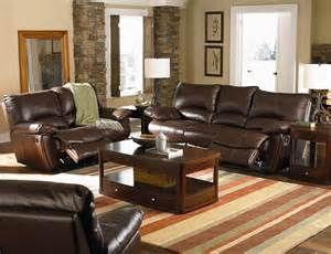brown leather living room ideas photos of living rooms with brown leather furniture