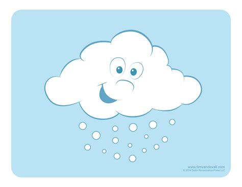 free clouds template for card tim de vall comics printables for